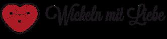 wickelnmitliebe.de Logo